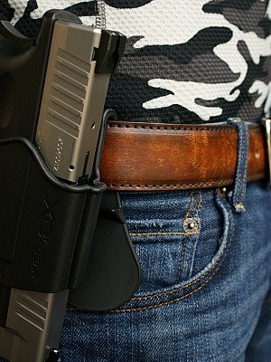 tactical belt by Vvego International