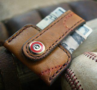 Broken In Baseball Gloves Create Our Vvapor